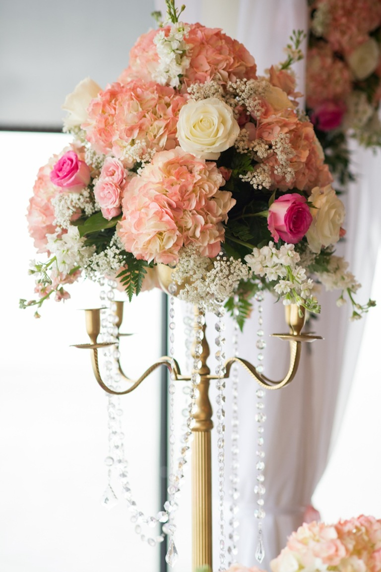 White And Pink Wedding Flowers Choice Image Flower Decoration Design Gallery