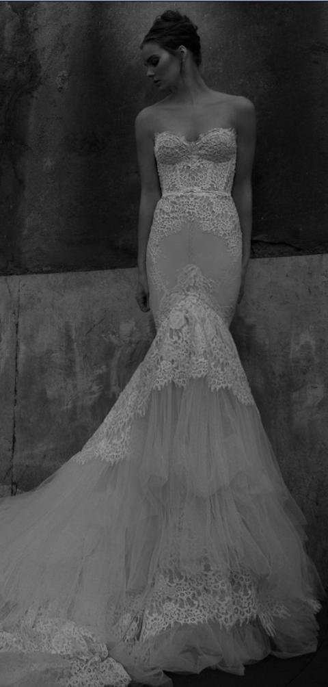 Blush Bridal Sarasota | Tampa Bay Wedding Dress Bridal Shop