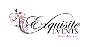 Exquisite Events Tampa Bay Wedding and Event Planner