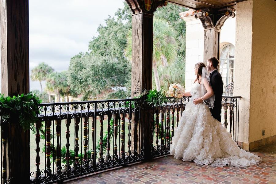 Jordan Fashions Wedding Dress | Sarasota Wedding Photgrapher Ailyn La Torre Photography