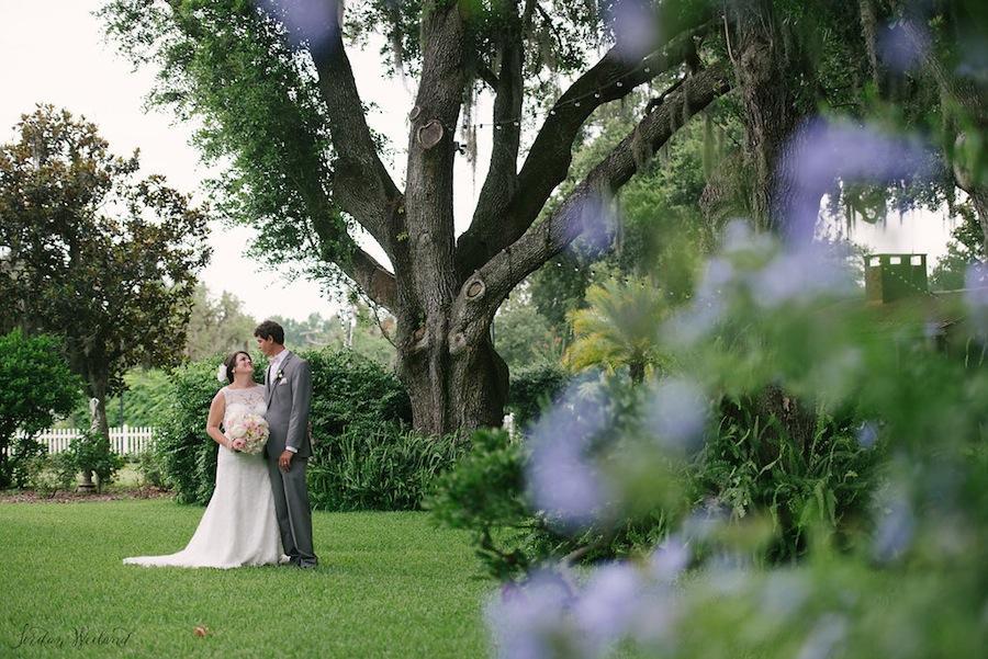 Rustic Bridal Wedding Portraits at Rocking H Ranch