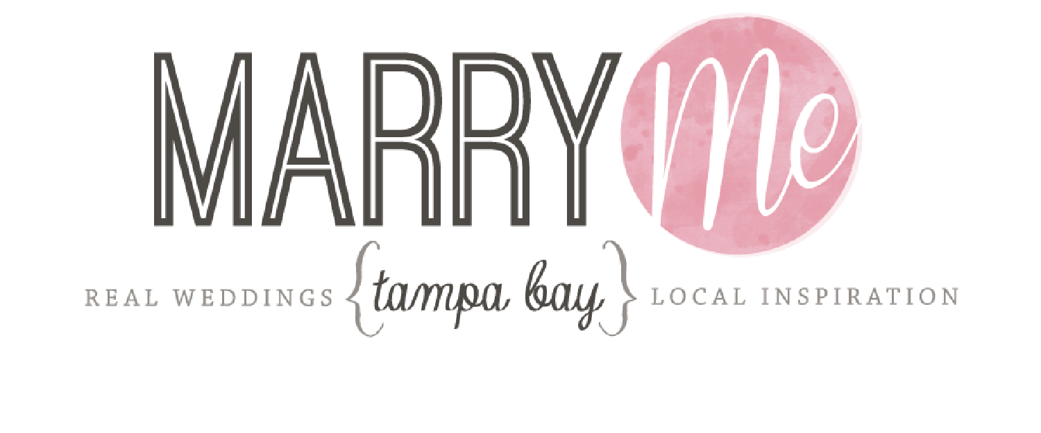 Wedding Archives   Marry Me Tampa Bay | Local, Real Wedding Inspiration U0026  Vendor Recommendation U0026 Reviews