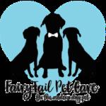 Tampa Bay Dog Pet Sitting Wedding Planner | FairyTail Pet Care