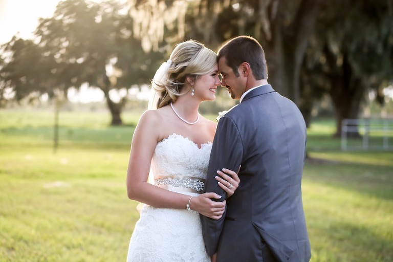 Rustic weddings tampa bay wedding round up marry me for Wedding dresses tampa bay area