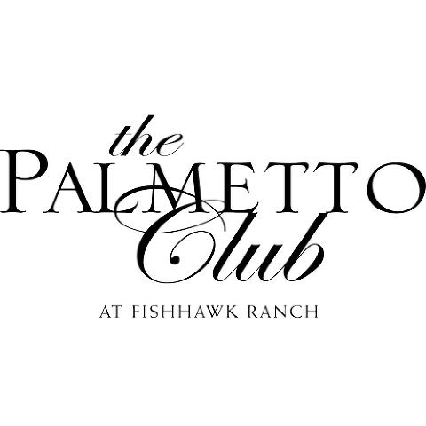 Outdoor Tampa Bay Garden Wedding Venue: The Palmetto Club at Fishhawk Ranch