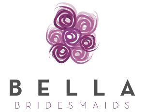 Bella Bridesmaid Logo