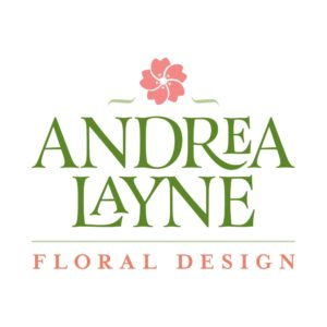 Tampa Bay Wedding Florist | Andrea Layne Floral Design