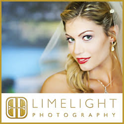 Tampa Wedding Photographer Limelight Photography