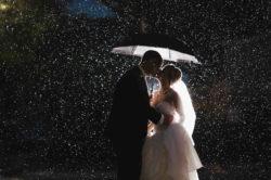 Tampa Bay Wedding Photographer Marc Edwards Photographs