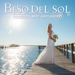Waterfront Wedding Venue Beso del Sol | Dunedin, Fl - Tampa Bay (1)
