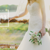 Tampa Bay Bridal Show 2016 | Marry Me Tampa Bay Wedding Week