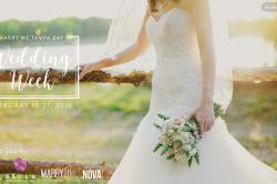 Tampa Bay Bridal Show 2016   Marry Me Tampa Bay Wedding Week