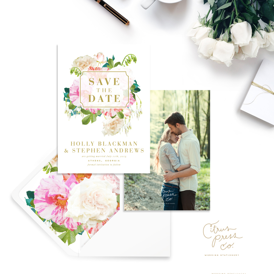 Tampa Bay Wedding Invitations Marry Me Tampa Bay – Wedding Invitations Save the Dates