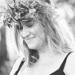 Citrus Press Wedding Invitations | Owner Sarka Nicol
