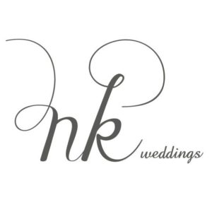 Sarasota Wedding Planner NK Productions