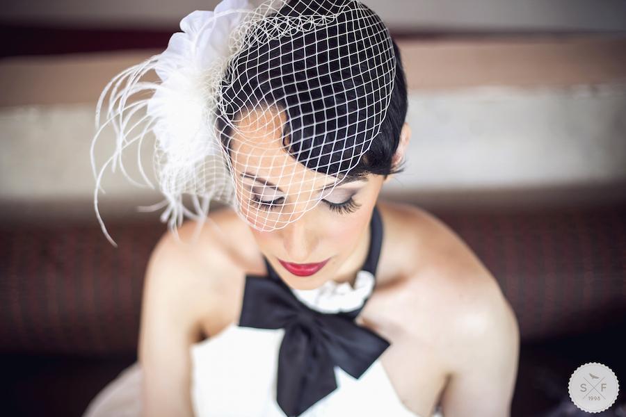 Bridal Wedding Day Makeup |Tampa Bay Wedding Makeup Artist Lindsay Does Makeup