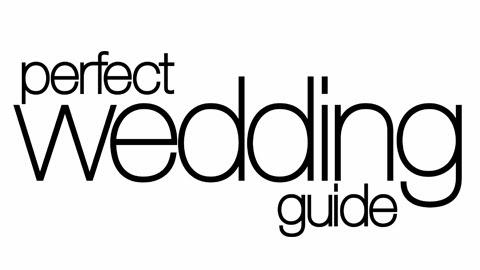 Perfect Wedding Guide.Tampa Bay Wedding Networking Organization Perfect Wedding