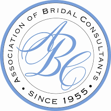 Association of Bridal Consultants | Tampa Bay/St. Pete Wedding Networking Events