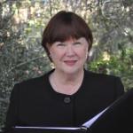 Tampa Bay Wedding Officiants | A Florida Wedding Ceremony Deborah Walker