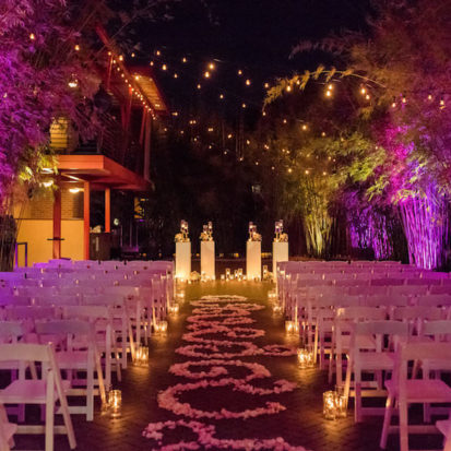 All Featured Wedding Venues In Tampa Bay