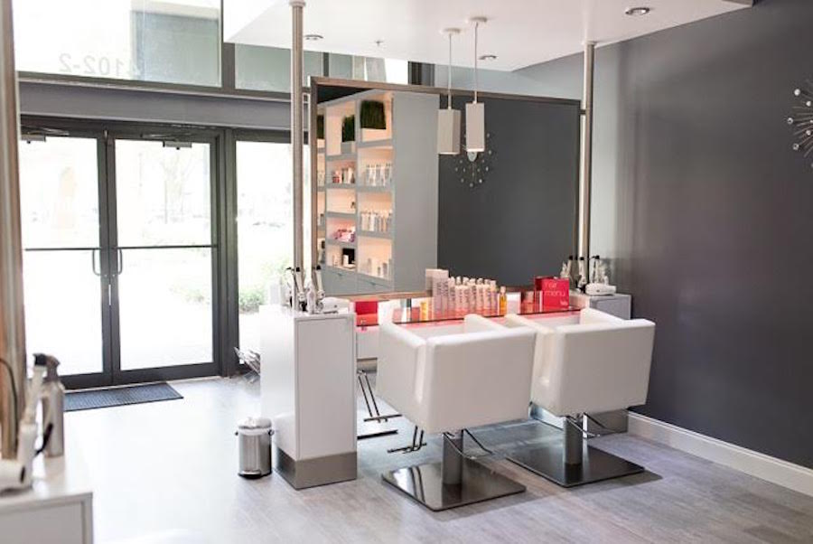 Tampa Bay Blow Dry Bar and Wedding Hair Styling Services