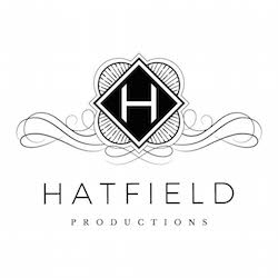 Tampa/St. Pete Wedding Videographer/Cinematography | Hatfield Productions