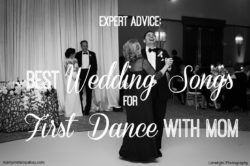 Expert Advice: Top Mother/Son/Daughter Parent Wedding Parent Dance Songs | Tampa Bay Wedding Photographer Limelight Photography
