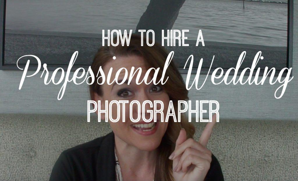 Advice on Hiring a Tampa Bay Wedding Photographer   Foto Bohemia