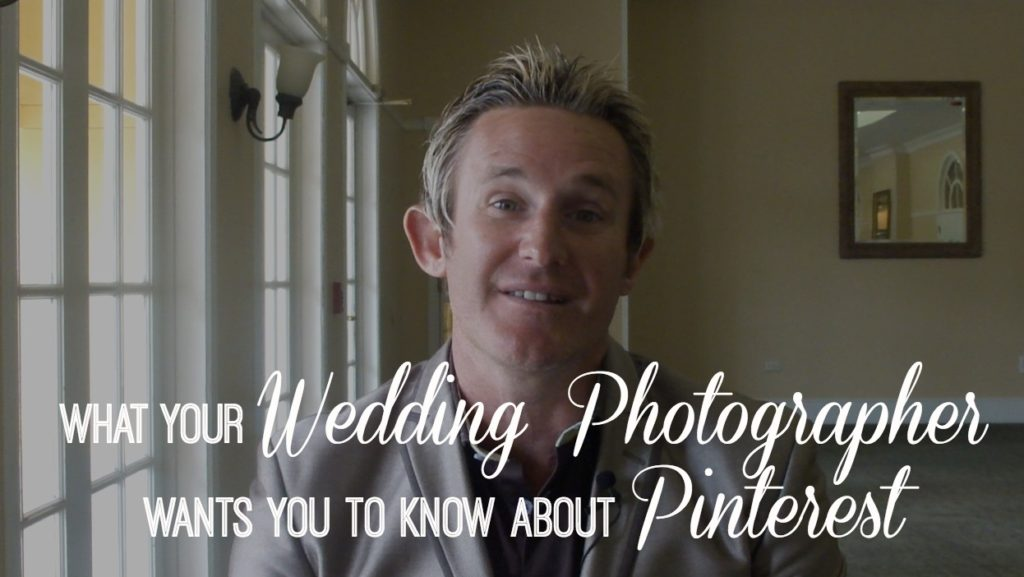 Expert Advice from Tampa Bay Wedding Photographer Limelight Photography | Wedding Photography and Pinterest