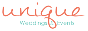 Tampa Wedding Planning by UNIQUE Weddings and Events