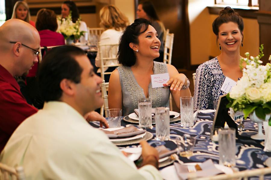 Tampa Bay/Lakeland/Sarasota Wedding Networking Event   Lakeland Networking Event Limelight Photography
