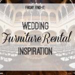 Latin Inspired Historic Downtown Tampa Wedding The Vault