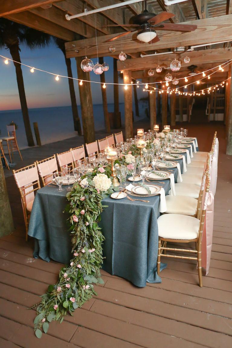 Best Of 2016 Tampa Bay Wedding Decor