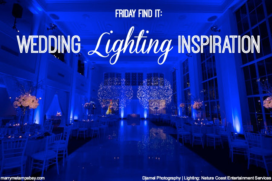 Modern Wedding Reception At The Vault Lighting By Nature Coast