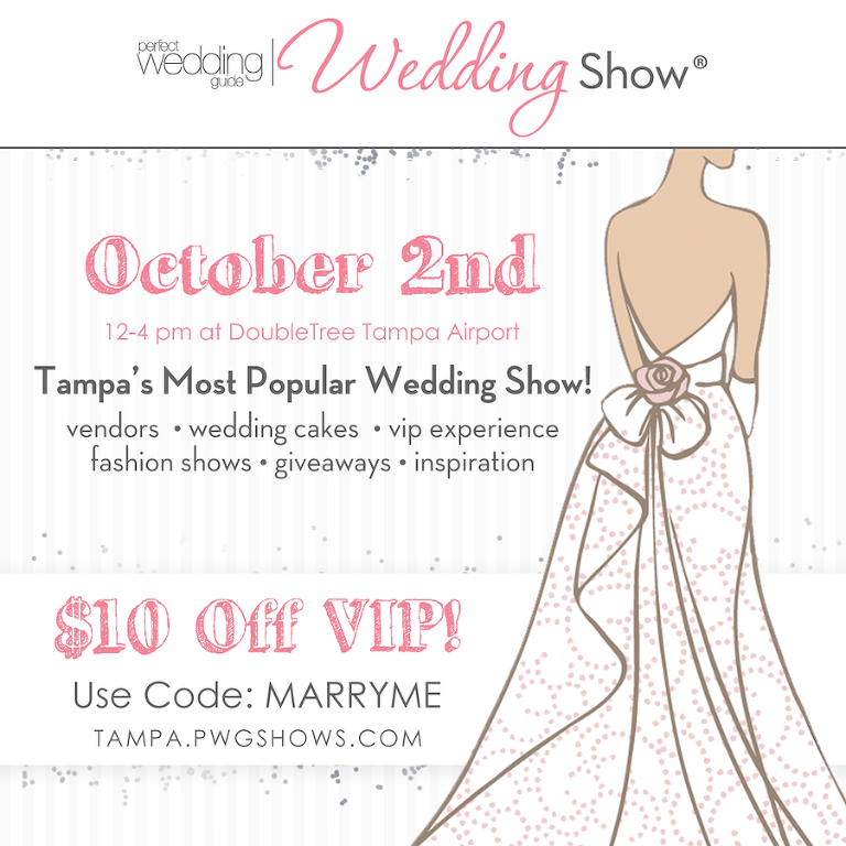 Perfect Wedding Guide.Tampa Perfect Wedding Guide Archives Marry Me Tampa Bay