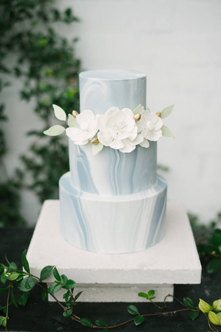 Best Tampa Wedding Cake & Desserts Bakery: Hands on Sweets