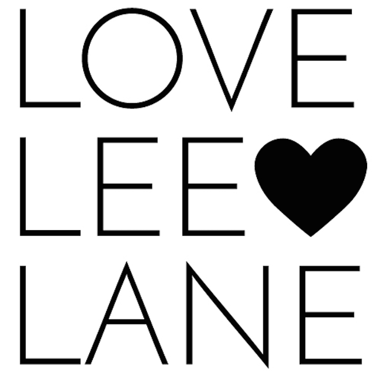 Tampa Bay Wedding Planner Love Lee Lane Weddings and Events