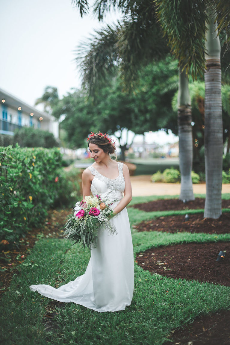St Pete Beach Destination Weddings Beach Wedding Venues