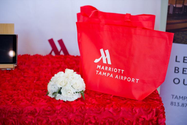 Wedding Week 2016: Education Planning Workshop Presented by the Tampa Airport Marriott