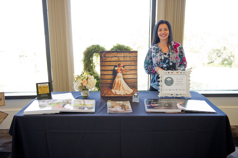 Wedding Week 2016: Education Planning Workshop Cross Creek Ranch