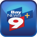 bay-news-9-logo