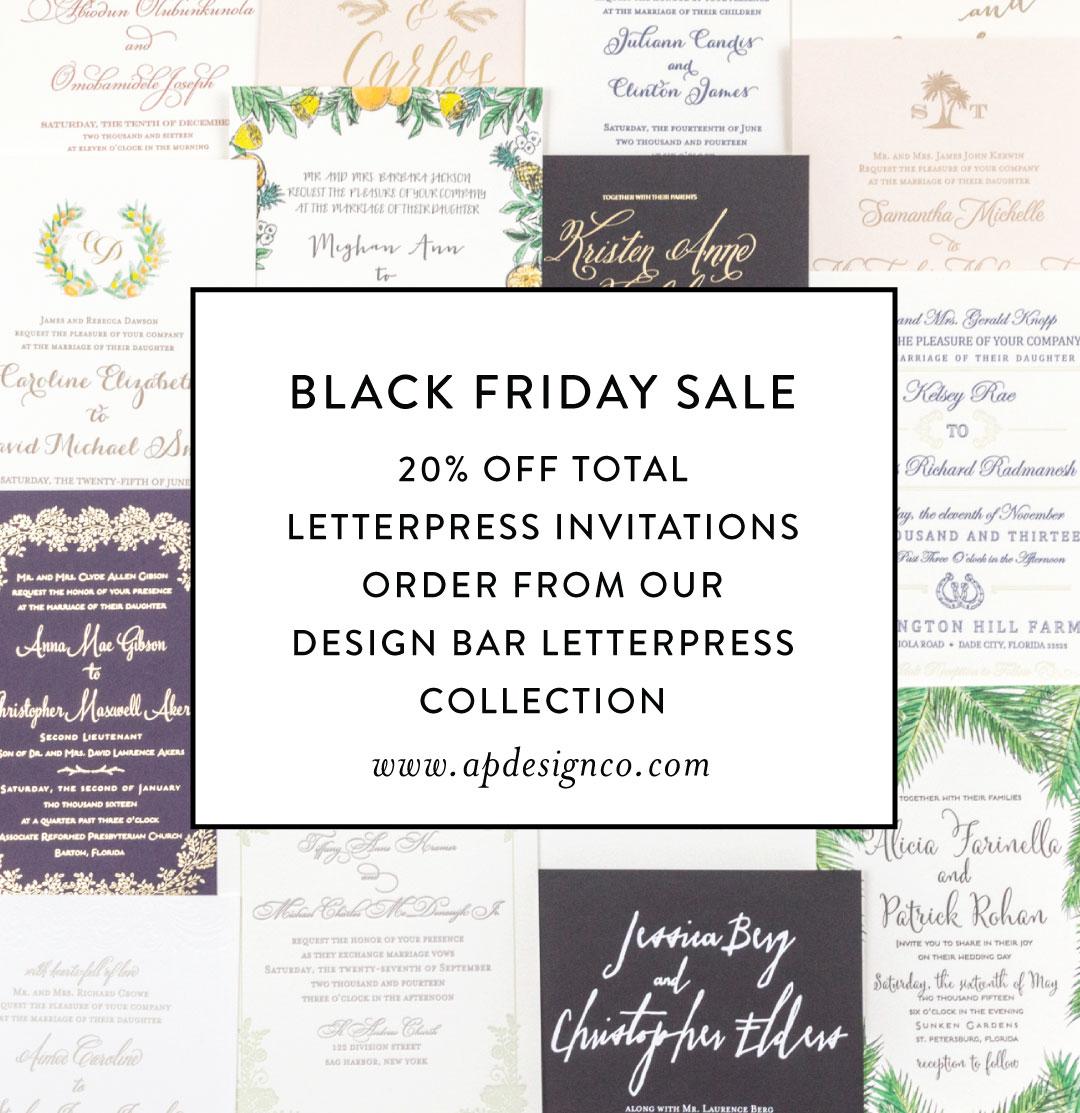 tampa bay wedding discounts black friday specials. Black Bedroom Furniture Sets. Home Design Ideas
