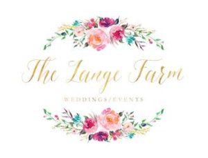 The Lange Farm Tampa Bay Rustic Wedding Venue