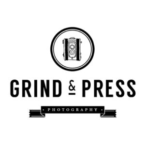 Tampa Bay Wedding Photographer | Grind and Press Photography | Tampa Wedding Portrait and Engagement Photography
