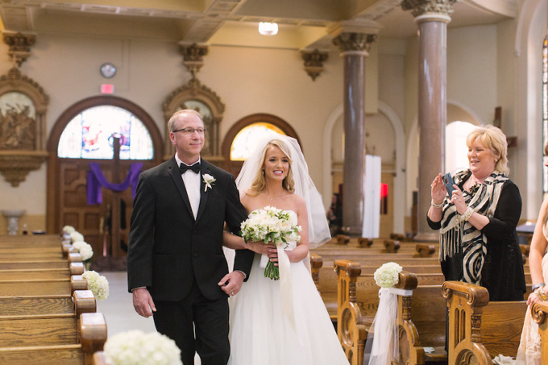 catholic singles in belmond Catholic singles meet  online dating privacy is a common occurrence now a days and the amount of the benefit and convenience it offers to the population has made it .