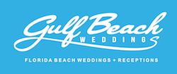 Tampa Beach Wedding and Florida Destination Wedding Planners Gulf Beach Weddings