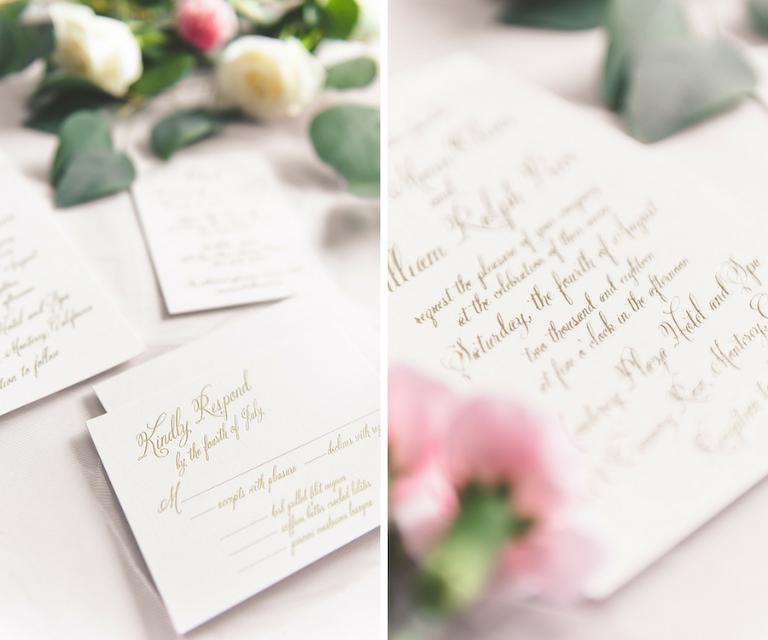 Elegant Wedding Invites Coupon: Free Wedding Invitation Sample Kit & 20% Coupon