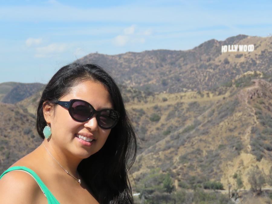 L.A. Honeymoon Travel Tips & Advice | Destination Wedding Travel
