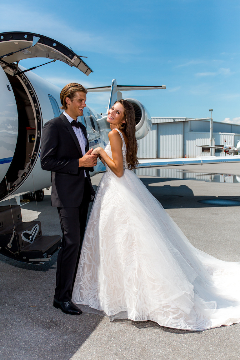 Tampa Bay Bridal Wedding Dresses Truly Forever Bridal