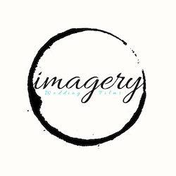 Tampa Bay Wedding Videographer Imagery Wedding Films